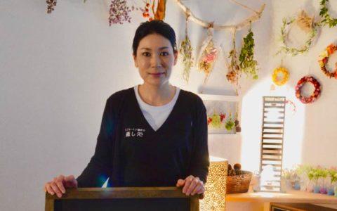 03.福沢美里さんさん