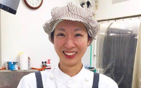 06.髙坂沙也香さんさん