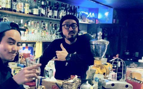 07.福澤龍一さんさん